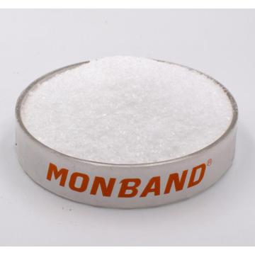 Tech Grade Monoammonium Phosphate 12 61 0 Fertilizer