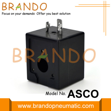 400325-142 24VDC Solenoid Coil For ASCO Pulse Valve