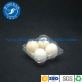 Plastic Egg Tray Box Egg Container