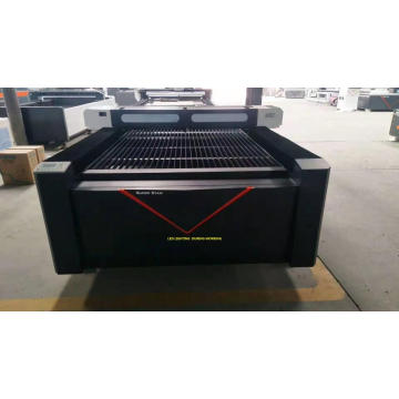 IPG Laser Power Fiber Laser Cutting Machine