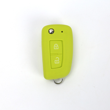 Силикон Car Key Cover Ниссан Qashqai