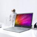 Original Xiaomi Mi Laptop Air 12.5'' Intel Core I5-8200Y / M3-8100Y Dual Core Notebook 4GB 256GB Windows10 1080P HD Computer