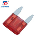 Mini type Auto Car Truck Blade Auto Fuse