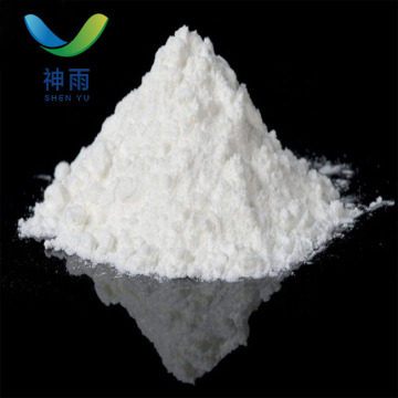 Top Quality Food Preservatives Natamycin CAS 7681-93-8