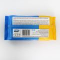 Sale Of No-Rinse Spunlace Non Alcohol Wipes