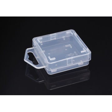 Plastic Packing Box KB-01