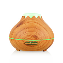 Amazon Best Selling Ultraosnic Aroma Essential Oil Diffuser