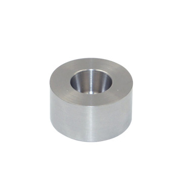 Powdered metallurgy cobalt alloy 3 Extrusion Die Core