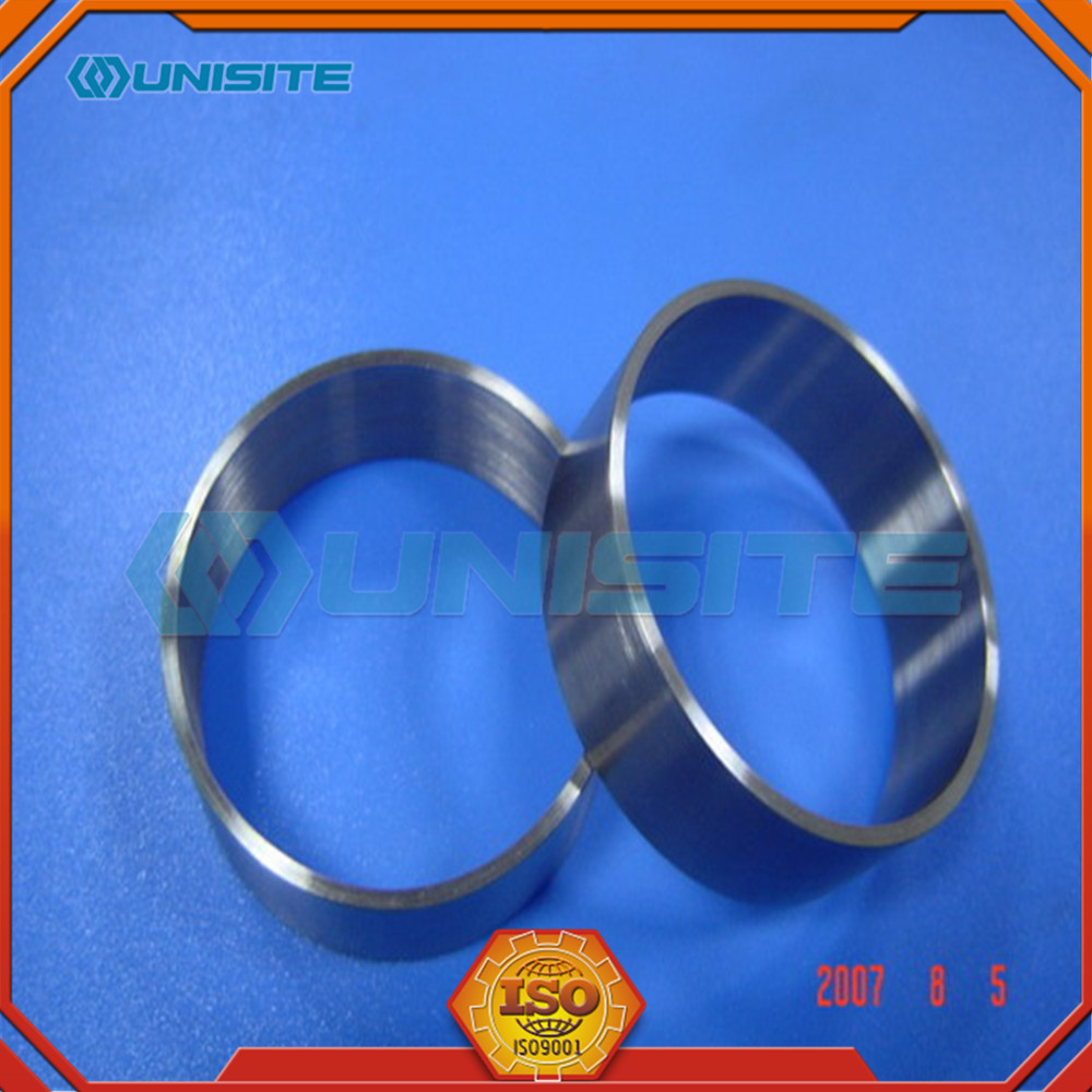 Cnc Machining Precision Components Type for sale