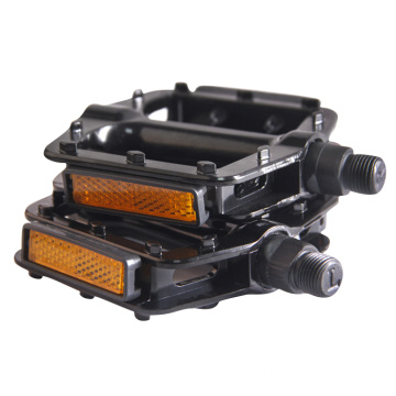 Mountain Bearing non-slip Cycling Pedals Gineyea M-504