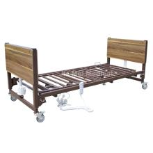 Electric Nursing Home Folded Bed