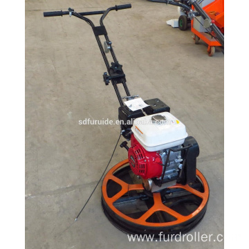 FURD Hand Operated Concrete Float Gasoline Concrete Power Trowel Machine (FMG30/36B)