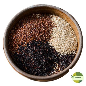 Organic Quinoa Superfood Quinoa
