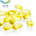 Food Grade Vitamin E with CAS No. 14638-18-7