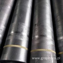"16"" graphite electrodes 400mm Dia."
