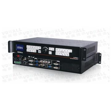 LVP605S Led Screen Video processor