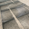 High Tensile Strength PP Uniaxial Geogrid