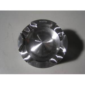 CUMMINS PISTON 3028706