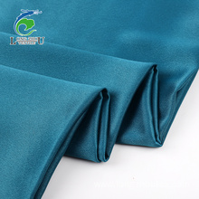 Diamond Linen Satin Fabric