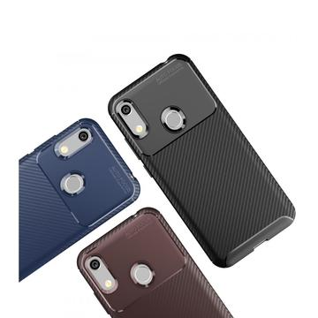 Case with Huawei Honor 8A TPU phone Cover