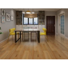 waterproof AC4 EIR laminate flooring