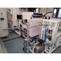 Cylinder Casting Cleaning Machine