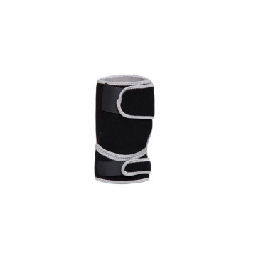 Free sample elbow guard brace