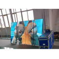 P2 P2.5 P3 Indoor LED Poster Displays