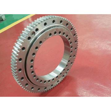 Cross Roller Bearing YRT460