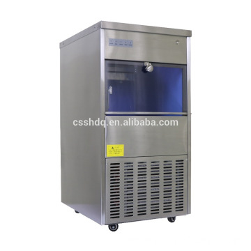Commercial Equipment Shaved Ice Machine for Sale