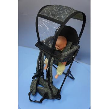 BABY-PLUS Fashion Baby BackPack