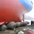 1x12m Inflate Ship Airbags With Various Specification