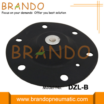3/4'' SBFEC Type Diaphragm Repair Kit For DMF-ZJ-B