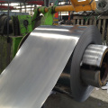 310S stainless steel coil brushed surface