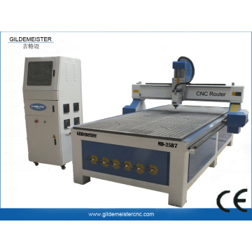 CNC Routers Machine for Advertising