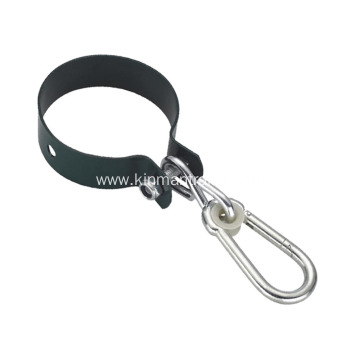 Collar Hook For Swing