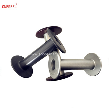 Twister Machine Aluminum Alloy Bobbin