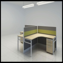 office cubicle design workstation furniture design