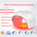 led light beauty therapy equipment for sale