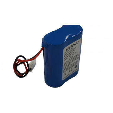 Ni-MH AA Battery Pack OEM/ODM CE ROHS