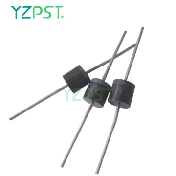 3kv 60a high voltage diode hvrw3 diode