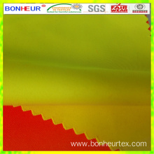 High Visibility Poly Cotton Teflon Fabric