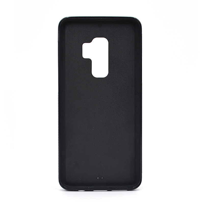 Top Quality Factory Price Phone Case for Samsung