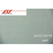 Diagonal cloth 32x21/133x78 185gsm 155cm