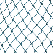 long life HDPE anti mesh type fishing net