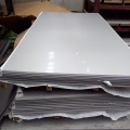 304L stainless steel plate 1/4 hardness