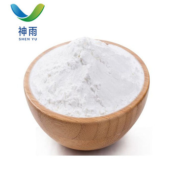Supply 99% tert-Butanol price cas 75-65-0