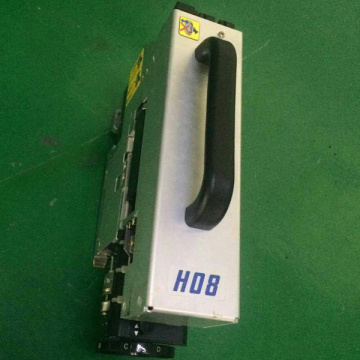 FUJI WORKING HEAD H01 H04 H08 H12 V12