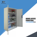 Industrial full high steel endurance filing cabinets