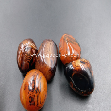 Madagascar Agate Rough Stone Pieces